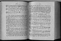 De Schauenburg Allgemeines Deutsches Kommersbuch 130.jpg