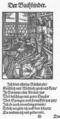 De Stände 1568 Amman 027.png