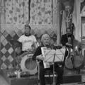De film van Ome Willem 1981 - 2.png