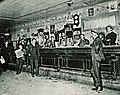 Deadwood Saloon Gem Theater.jpg