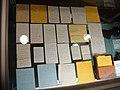 Debbie Reynolds Auction - W.C. Fields joke box and wordplay archive (5852145536) (2).jpg