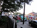Decadence Parade Fri E Fields Floats 4.JPG