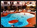 December Colors Puerto del Carmen - Master Lanzarote Photography 1988 - panoramio.jpg