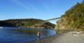 Deception Pass Bridge.png