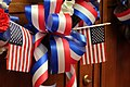 Decorations at the MI Delegation Inaugural Reception (8406252670).jpg