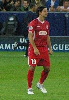 Dedi Ben Dayan Israeli footballer
