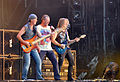 Deep Purple at Wacken Open Air 2013 19.jpg