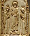 Deesis Vich Louvre OA11332.jpg