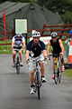Defence Forces Triathlon (4897872647).jpg