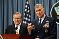 Defense.gov News Photo 030415-D-2987S-067.jpg