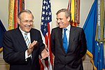 Defense.gov News Photo 050601-D-9880W-111.jpg