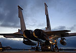 Defense.gov News Photo 060509-F-2295B-115.jpg