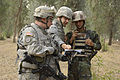Defense.gov News Photo 080608-A-1969D-021.jpg