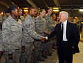 Defense.gov News Photo 081211-F-6655M-117.jpg