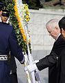 Defense.gov News Photo 091022-F-6655M-012.jpg