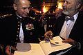 Defense.gov photo essay 060930-F-0193C-009.jpg
