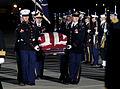 Defense.gov photo essay 061230-F-0193C-005.jpg