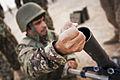 Defense.gov photo essay 100828-M-1558F-039.jpg