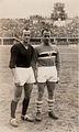 Degano e Zorzi prima di Livorno-Sampdoria.jpg