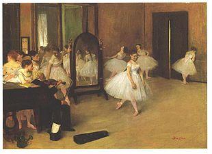 Degas - Die Tanzschule.jpg