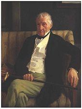 Degas - Hilaire de Gas.jpg