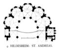 Dehio 448 Hildesheim Andreas.png