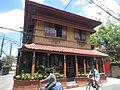 Dela Paz House 2.JPG