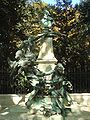 Delacroix monument Jardin du Luxembourg.jpg