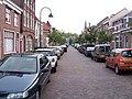 Delft - Hamerkokslaan - panoramio.jpg