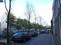 Delft - Oosteinde - panoramio.jpg