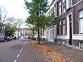 Delft - Van Leeuwenhoeksingel - panoramio.jpg