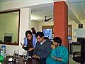 Delhi 6 Meetup Feb2012-2.JPG