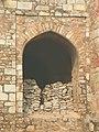 Delhi Purana Kila, Talaqi Darwaza (43279258775).jpg
