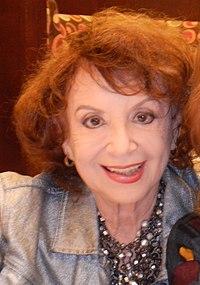 List of Telemundo telenovelas and series - Wikipedia