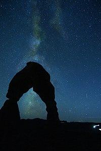 Delicate Milky Way (17168205053).jpg
