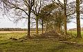 Delleboersterheide – Catspoele Natuurgebied van It Fryske Gea. Omgeving van het heideveld 002.jpg