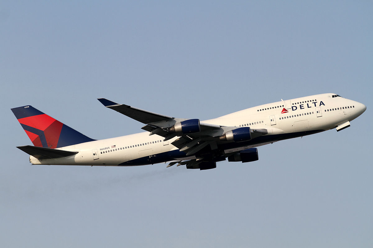 delta air lines wikipedia. Black Bedroom Furniture Sets. Home Design Ideas