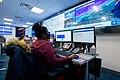 Delta Cargo Control Center (50733430668).jpg
