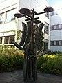 Demetros Anastasatos Brunnenskulptur1.jpg