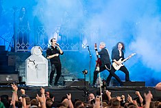 Demons & Wizards - 2019214210736 2019-08-02 Wacken - 3580 - AK8I4403.jpg