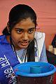 Demonstrator - Science & Technology Fair 2012 - Urquhart Square - Kolkata 2012-01-23 8689.JPG