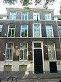 Den Haag - Amaliastraat 8.JPG