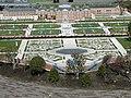 Den Haag - panoramio (78).jpg