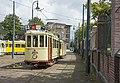 Den Haag HOVM tram 265-826 (28544673953).jpg