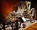 Den Haag Louwman Museum 014.jpg
