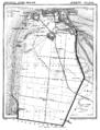Den Helder 1867.png