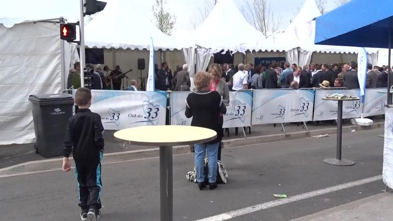 File:Denain - Grand Prix de Denain, 16 avril 2015 (D36A).ogv
