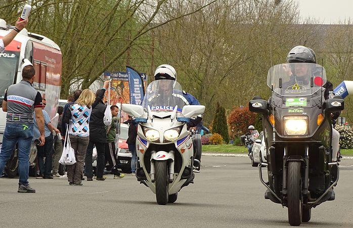 Denain - Grand Prix de Denain, 16 avril 2015 (D62).JPG