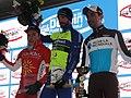 Denain - Grand Prix de Denain, 18 mars 2018 (D20).JPG