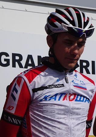 Denain - Grand Prix de Denain, le 17 avril 2014 (A280).JPG